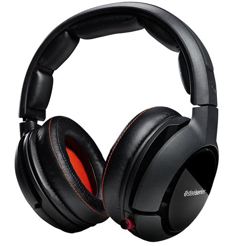 best headsets best gaming headsets for you polygon