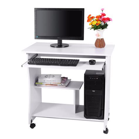 Cheap Laptop Desks Get Cheap Corner Office Table Aliexpress Alibaba