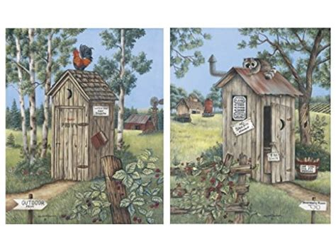 outhouse pictures for bathroom outhouse bathroom decor net surfer guide