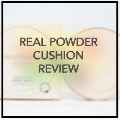 Etude House Indonesia etude house real powder cushion review indonesia lensa