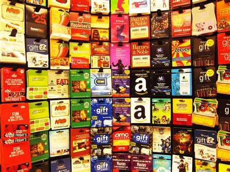 What Places Buy Gift Cards - rockin my life 187 blog archive 187 have your heard of cardpool com