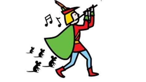 el flautista de hamelin cuento el flautista de hamel 237 n youtube