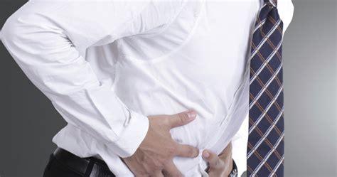 Ace Maxs Balikpapan obat tradisional tuntaskan maag kronis agen resmi balikpapan