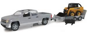 Chevrolet Series Jd Je V Ertl Deere Big Farm Series 1 16 Scale Toys