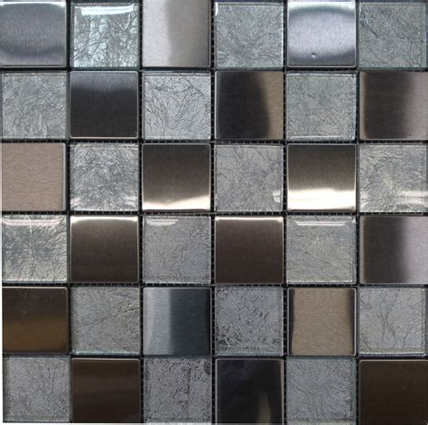 kitchen tiles image w30 mix material tiles contemporary tile los angeles
