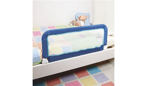 Safety 1st Bed Rail by Safety 1st Portable Bed Rail Compact Fold Baby
