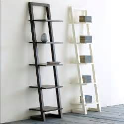 Ikea Leaning Ladder Bookcase Leaning Bookcase Ikea 8 Ladder Bookcase Ikea Estateregional