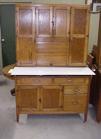 antique furniture cabinets and kitchen cabinets on