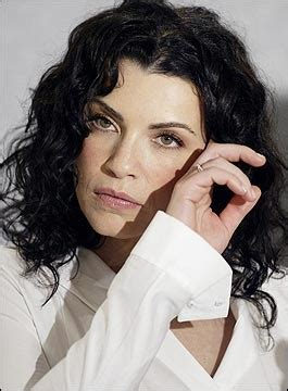 Julianna Margulies Is A Safety by 250 Best Julianna Margulies Images On Julianna
