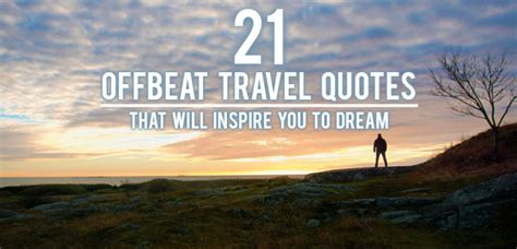 Book Your Travel To Dreamland by 249 Travel Quotes By Quotesurf
