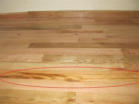 southern kentucky hardwood flooring floor matttroy
