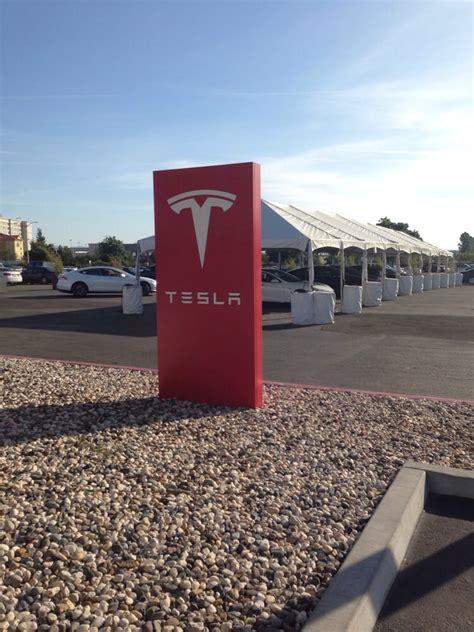 Tesla Motors In Fremont Tesla Motors Fremont Ca United States Yelp