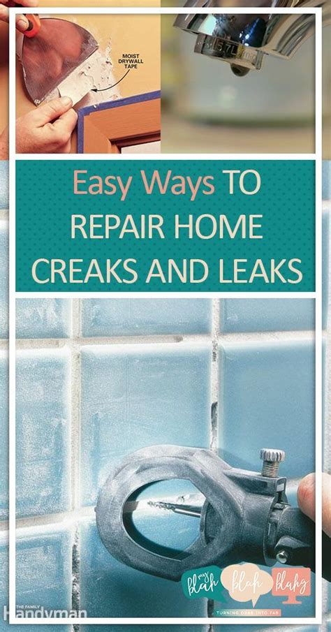 simple home repair hacks simplemost 4080 best home decor images on pinterest room home