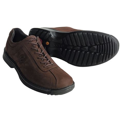 ecco shoes oxford ecco neoflexor shoes for 35973 save 36