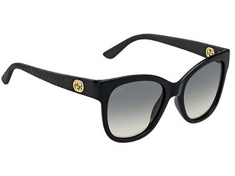 Best Seller Gucci Ransella buy gucci 3786 s lwddx size 54 best seller sunglasses at discounted price in dubai