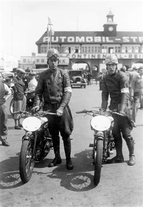 Husqvarna Motorcycles Wiki by Husqvarna Motorcycles Wikipedia