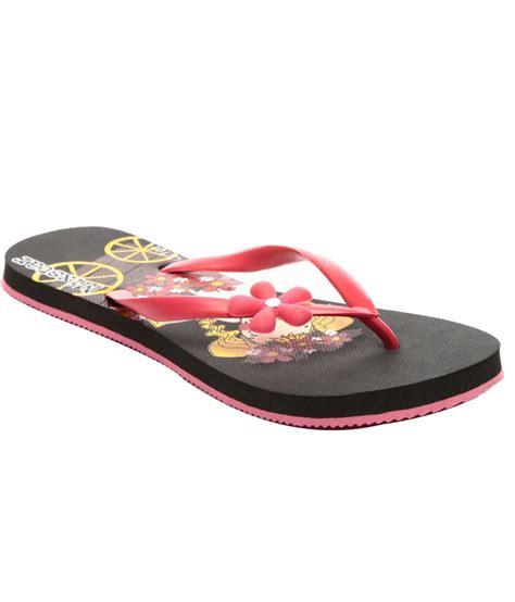 Comfortable Flip Flops by Nell Comfortable Black Flip Flops Buy S Slippers