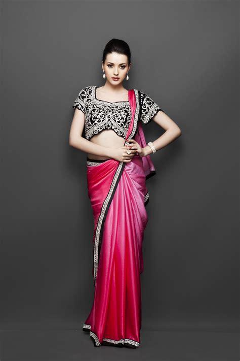 how to drape indian saree indian saris zarilane