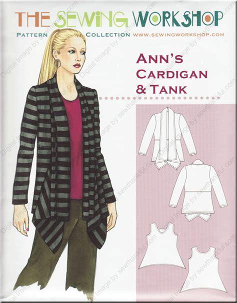 cardigan pattern sewing free cardigan sweater sewing patterns bronze cardigan