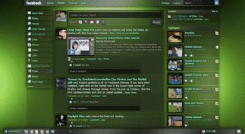 facebook themes and skins userstyles org htm facebook themes and skins userstyles org