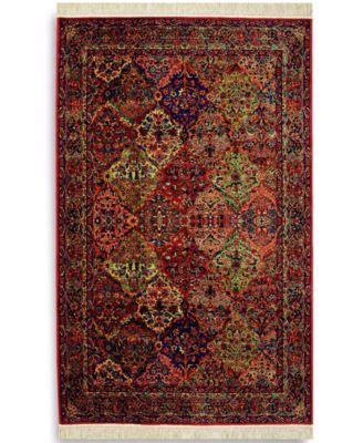 Karastan Area Rugs On Sale Karastan Area Rugs On Sale Roselawnlutheran