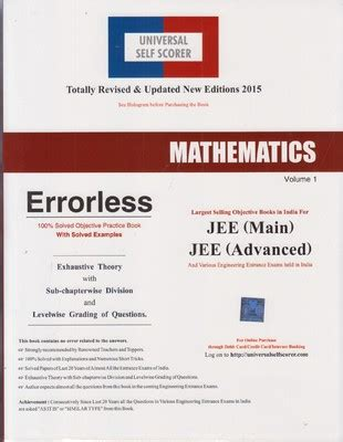 capacitors rao iit capacitors jee advanced 28 images vidyamandir jee advanced 2013 paper 1 list of toppers of