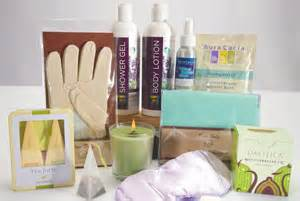 Whole Foods Grocery And Spa by Whole Foods Market 60 Gift And Spa Boxes With Coupon