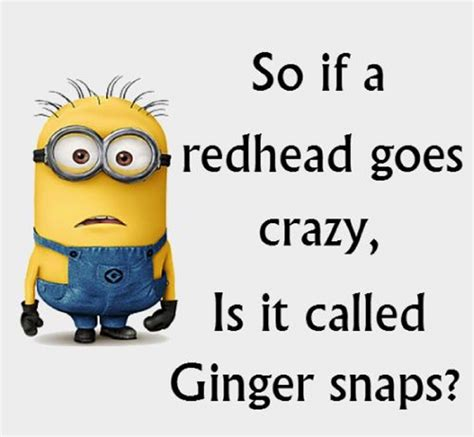 Minions Quotes minion quotes of the week