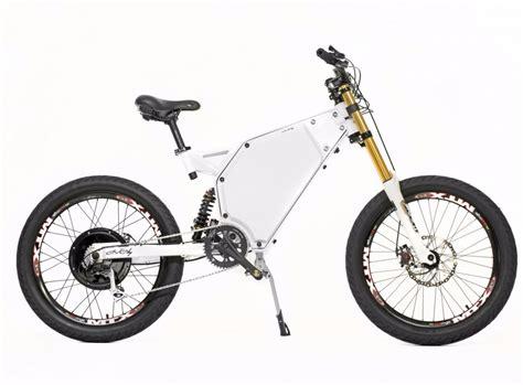 E Bike Enduro by Electric Bicycle Enduro Stayer E Bikes Product List
