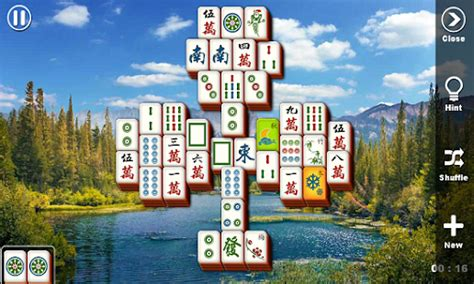 mahjong solitaire free free download apk download apk download mahjong solitaire match apk on pc download