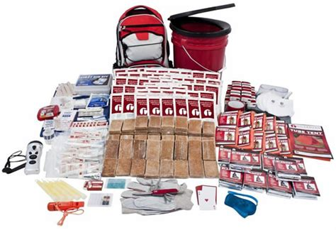 poor s wilderness survival kit assembling your emergency gear for or no money books office emergency survival kit