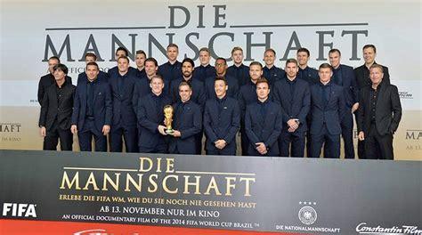 die mannschaft wann im kino picture galleries national teams dfb deutscher