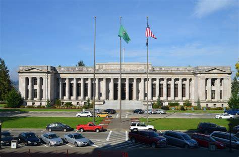 Court Records Washington State Wa State Supreme Court Tvw Washington States Affairs Network