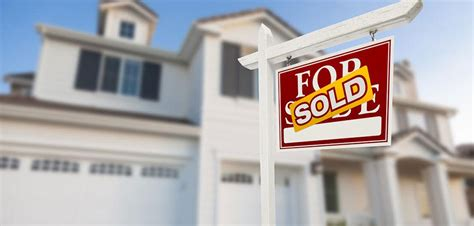 ways to sell your house fast ways to sell your house fast 28 images how to sell