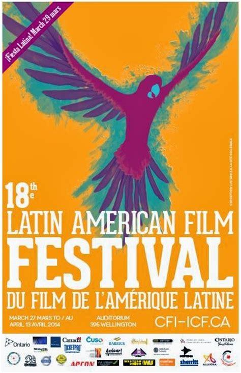 film hot america latin cinemablographer ottawa s latin american film festival