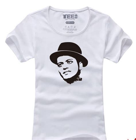 Hoodie Sweater Bruno Mars Nugraha Clothing 17 best images about fandomsky items on real
