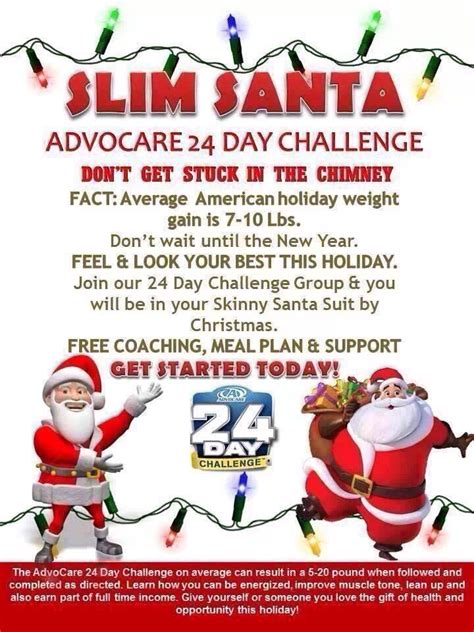 advocare 24 day challenge step 2 fitness beaufort archives page 2 of 27