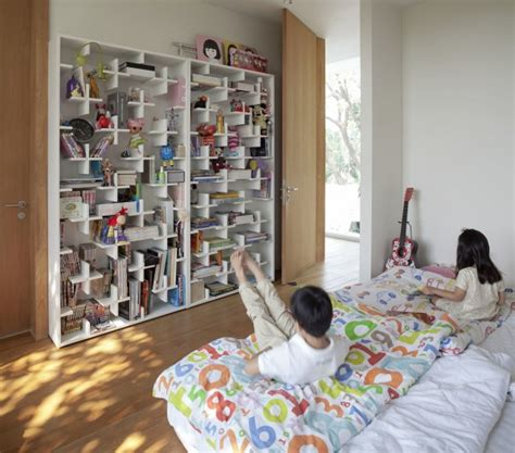 types of kids room decorating ideas and inspiration for creative kids room interior design ideas