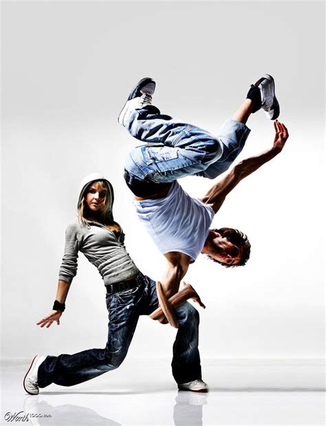 dance kolkata hiphop 290 best images about hip hop dance on pinterest dance