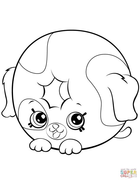 dog ears coloring page 90 coloring pages of dog ears god loves me no