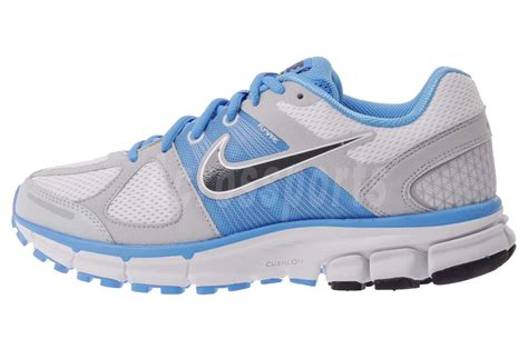 picking running shoes nike wmns air pegasus plus 29 28 2012 2013 womens cushlon
