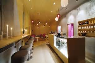 best inspirations interior design small cafe refleta