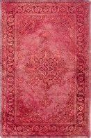 rugs direct clearance 1000 ideas about discount rugs on contemporary bed sheets contemporary bed covers