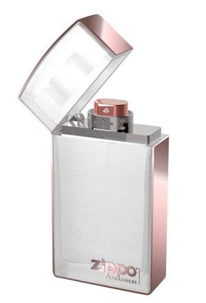 Parfum Zippo zippo the zippo fragrances perfume a new fragrance
