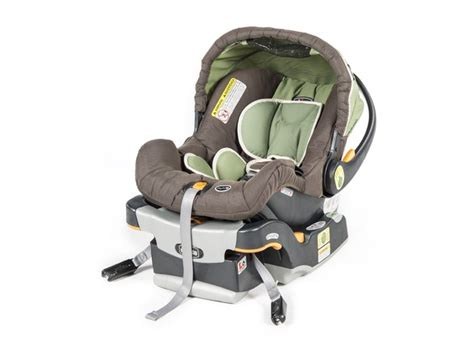 chicco car seat recall chicco keyfit 30 car seat consumer reports