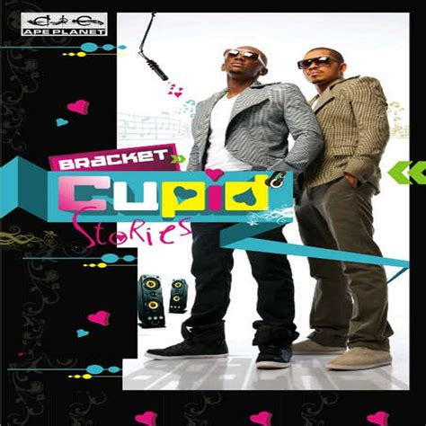 cupid girls day cover 3 lagu music on 1 musica gratis bracket cupid stories dancehall 2011 album