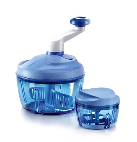 tupperware happy chopper reviews productreview au