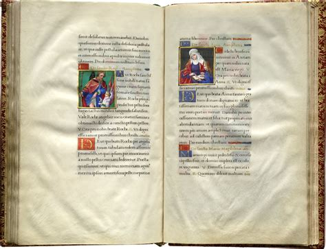 the sacred daily the book of hours liturgies and general rule of the order of lutheran franciscans books used liturgy of the hours books