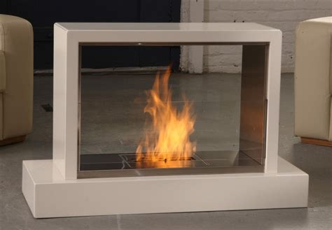 2 sided electric fireplace 17 best images about two sided fireplaces on