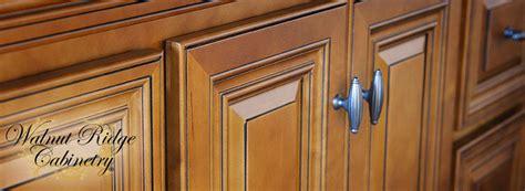 bathroom vanities charleston sc bathroom vanities charleston sc image mag